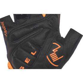 Roeckl Isar Gloves marine